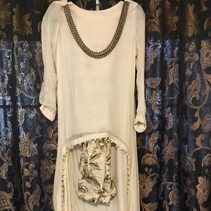 Dresses & Skirts - Pakistani/ Indian Wear